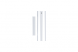 D-Link Door & Window Sensor