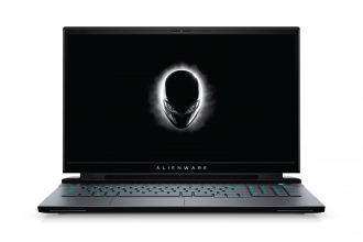 Dell Alienware M17 R3 Intel Core i9