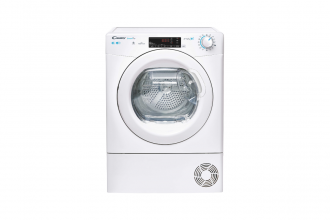 Candy Tumble Dryer Smartpro (10kg)