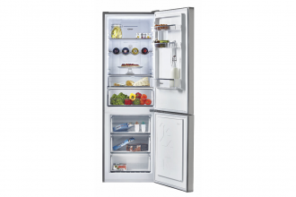Candy Bello Refrigerator  317L (WIFI Connection)
