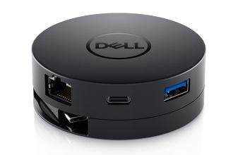 Dell Mobile Adapter (DA300)