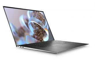 Dell XPS 17 (9700) 2-in-1 Touch